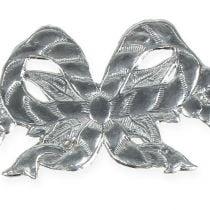 Jubilæum nummer 10 i sølv