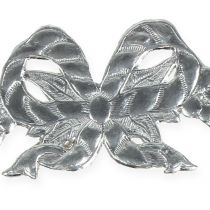 Jubilæum nummer 25 i sølv