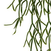 Kaktusbøjle 115cm grøn