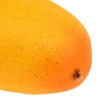 Kunstig mangogul 13cm