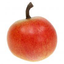 Kunstige frugtæbler Cox 3,5 cm 24stk
