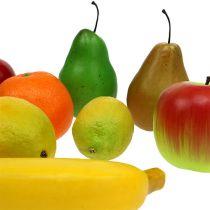 Kunstig frugtblanding online