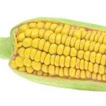 Majs på cob art grøntsager 20cm