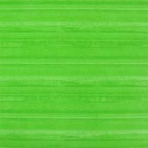 Manchetpapir grøn 25cm 100m