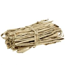 Mulberry Tree Bark Natural 1kg