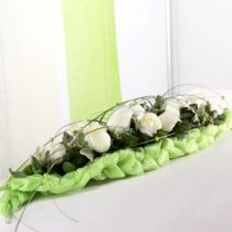 OASIS® Table Deco maxi 4 stk