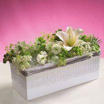OASIS® Table Deco Mini Blomsterskum 8st
