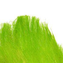 Palme fiber pastel lysegrøn 400gr