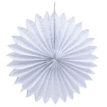 Papirbakker 5 forskellige Ø25-40cm 1 sæt