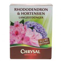 Rhododendron og hortensia 900 g gødning med langsom frigivelse