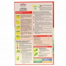 Substral græsgødning med ukrudtsmiddel 2 kg