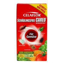 Celaflor skadedyrfri CAREO® koncentrat til grøntsager, 250 ml