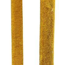 Reeds mix gul 100stk
