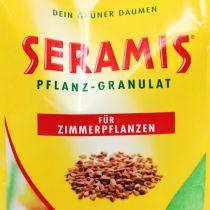 Seramis plantegranulat til indeplanter 2,5l
