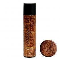 Spray vintage rusteffekt 400 ml