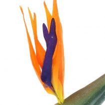 Strelitzia Bird of Paradise Kunstig 98cm