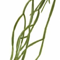 Sukkulent hængende kunstgrønt 110 cm