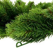 Firkransgrøn 180cm