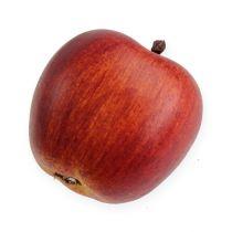 Apple Gala Red 5cm 12stk