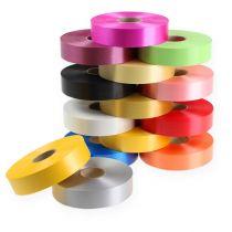 Curling tape 30mm 100m vers. farver