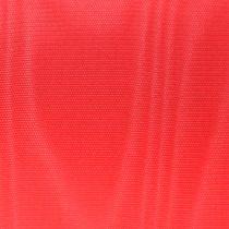 Kransbånd rød 100mm 25m
