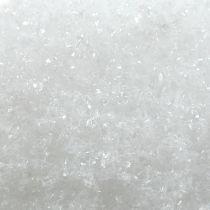 Sne 26 liter