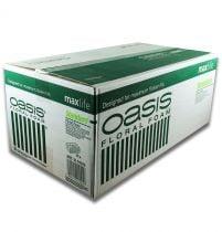 OASIS® blomsterskum maxlife Standard 20 klodser