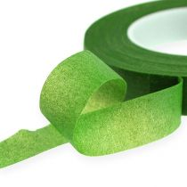 OASIS® Flower Tape lysegrøn 13mm 2stk
