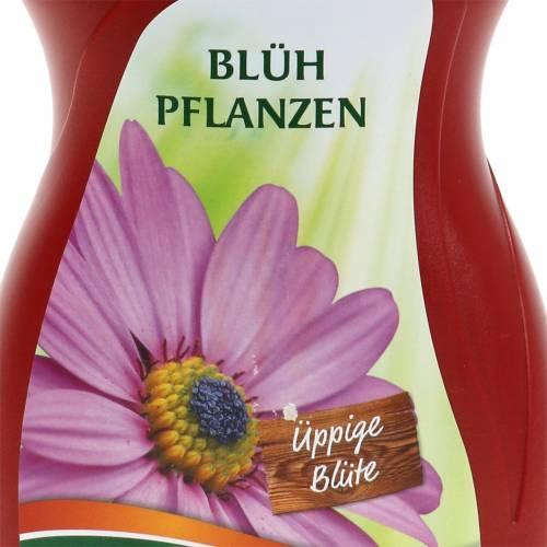 Chrysal blomstrende plantegødning 500 ml