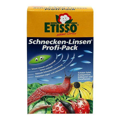 Etisso ® Sneglinser ® 1000g