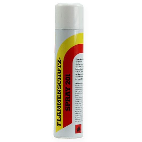 Flammebeskyttelsesspray 400 ml