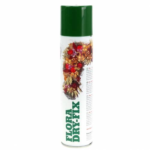 Flora-Dry-Fix Spray 400 ml