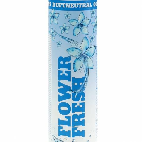 Spray Flower Fresh - til længerevarende blomster