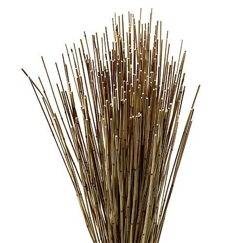 Vlei Reed 400g naturlig