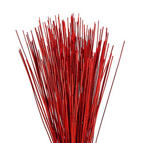 Vlei Reed 400g rød