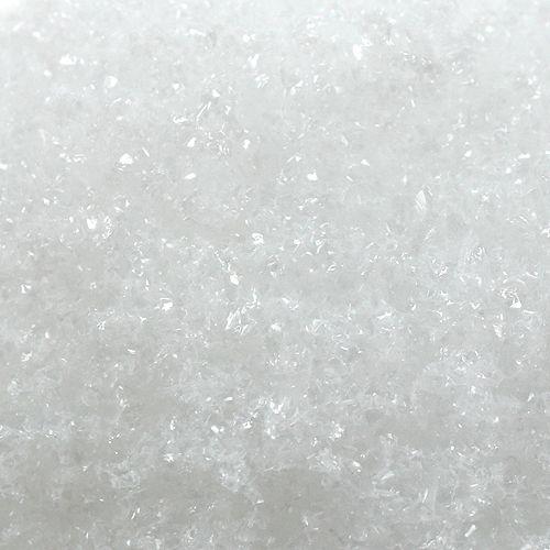 Dekorativ sne 4 liter