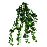 Ivy tendril green 70cm