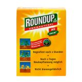 Roundup Plus ukrudtsfri 50 ml